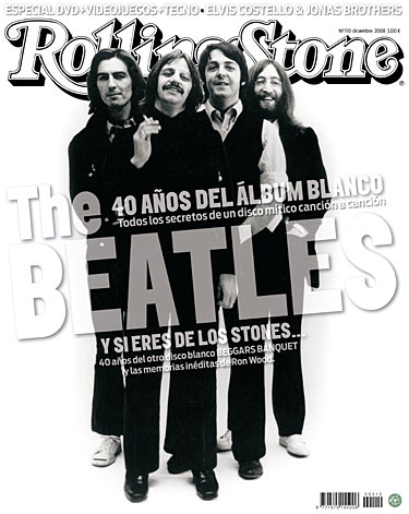 rolling-stone-110