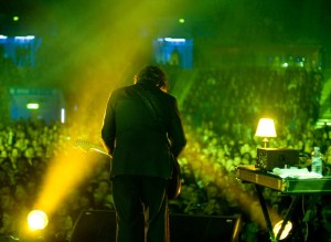 bunnymen-liverpool-arena-03-bis