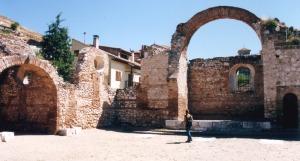 hita-ruinas-de-san-pedro