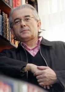 Juan Campos Reina.jpg