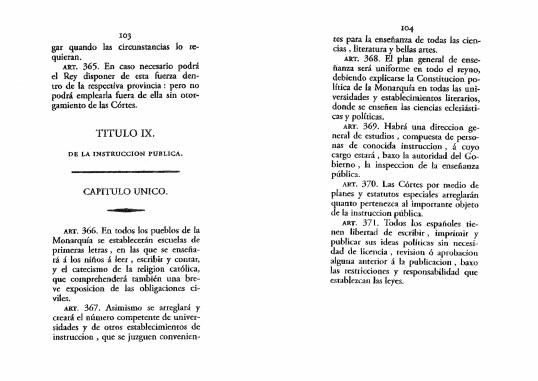 Artículo 368… Y el 371.