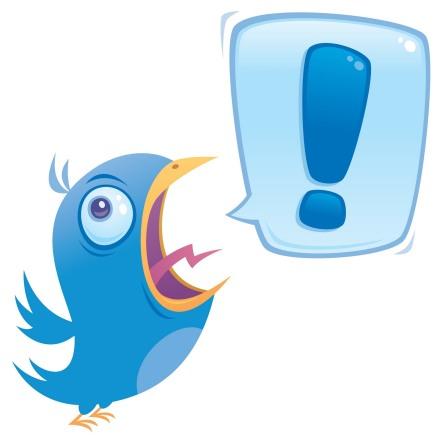Twitter bird 02