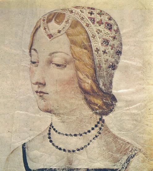 Laura e Petrarca 05
